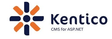 Kentico CMS .NET Technologies